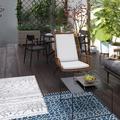 Comment décorer sa terrasse ?