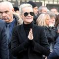 "Interview au ""Point"" : ""Laeticia Hallyday veut dire sa vérité"""