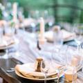 Mariage : les cinq erreurs d'organisation qui pourraient ruiner la journée des invités