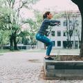 Six erreurs à ne pas commettre lorsque l'on veut muscler ses fesses