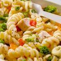 Les plats préparés bio sont-ils plus intéressants?