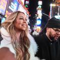 Mariah Carey révèle qu'elle est bipolaire