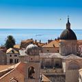 Croatie, Chypre ou Israël... Cinq maisons d'hôtes pour profiter des ponts de mai en Méditerranée