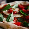 Quelle est la pizza la moins calorique?