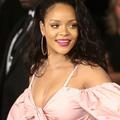 Après le prêt-à-porter et la beauté, Rihanna se lance dans la lingerie