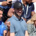 Alexis Ohanian, le mari surdoué de Serena Williams