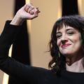 """""""En 1997, j'ai été violée par Harvey Weinstein, ici à Cannes"""" : le cri d'Asia Argento en clôture du Festival"""