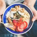 Quatre superaliments pour booster nos repas
