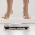 Ce qui se passe dans le corps lors d'une prise de poids