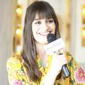 """Clara Luciani : """"Dans la musique, les femmes sont sous-estimées"""""""