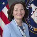 Gina Haspel, accusée de torture et première femme à la tête de la CIA