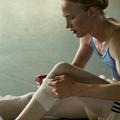 """""""Girl"""", l'histoire d'une danseuse transgenre qui a séduit le Festival de Cannes"""