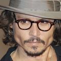Johnny Depp ne ressemble plus du tout à ça