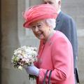 Le royal cadeau d'ElizabethII pour le mariage de Meghan et Harry