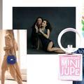 Courrèges, Magnum, Kendall Jenner chez Longchamp... L'impératif Madame