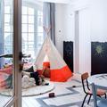 """Bonpoint au Bristol, le spa du palace le plus """"kids friendly"""" ouvre ses portes à Paris"""