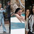 Que font les stars à Cannes en dehors du tapis rouge ?