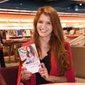 Une association anticorruption épingle Marlène Schiappa sur la promotion de son livre