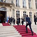 Hécatombe à Matignon : 14 secrétaires sont parties en un an