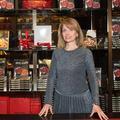 """Nadia Volf : """"On peut optimiser notre trésor génétique grâce à l'acupuncture"""""""