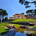 Où séjourner en Italie cet été? Notre sélection de belles adresses en Toscane, à Rome ou dans les Pouilles