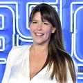 "Patty Jenkins, réalisatrice de ""Wonder Woman"", recevra le prix Women in Motion 2018"