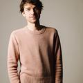 Sander Lak, le jeune créateur de la marque montante Sies Marjan