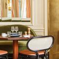 Jean Imbert à la tête d'un nouveau restaurant, du ghee et une e-boutique bretonne… Quoi de neuf en cuisine ?