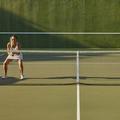 Vrai ou faux ? Cinq idées reçues sur le tennis