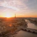 """""""13 novembre Fluctat Nec Mergitur"""", une série documentaire sur les attentats de Paris"""
