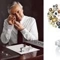 Andrew Coxon de la maison De Beers décrypte l'avenir du diamant