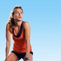 Ce qu'il se passe dans votre corps quand vous courez quand il fait chaud