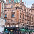 Londres, Brighton ou Birmingham, direction l'Angleterre pour les soldes