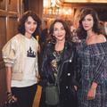 """Retour sur la soirée 2018 du Grand Prix de l'Héroïne """"Madame Figaro"""""""