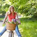 Tentez de gagner un vélo électrique avec Eni