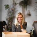 """Hélène Pietrini, la Française derrière le classement des """"World's 50 Best Restaurants"""""""