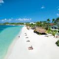 Remportez un voyage de rêve en Jamaïque avec Sandals Resorts