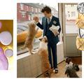 Une campagne Gucci, un festival avec Caudalie, une expo Guerlain... L'impératif mode et beauté