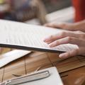 Les 10 pièges à éviter lorsqu'on commande au restaurant