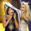 Miss America ne jugera plus sur l'apparence physique