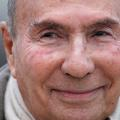 Serge Dassault, un homme moderne