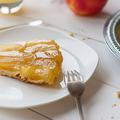 Tarte Tatin, béarnaise, kouign-amann... Douze ratés à l'origine de grands succès culinaires