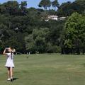 """Trophée """"Madame Figaro"""" - Renault : les résultats au Golf d'Arcachon"""