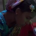"""""""Go Girls !"""", la nouvelle initiative de l'Unicef contre les mariages de petites filles"""