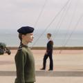 """""""Volontaire"""", l'armée des femmes"""