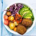 Cuisine saine, ces recettes originales et goûteuses à tester