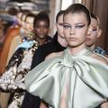 Valentino haute couture : l'instant de grâce de Pierpaolo Piccioli