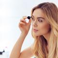Maquillage des yeux : quels sont les 10 meilleurs produits ?