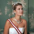 Cartier, joaillier des rois… et des reines