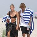 Justin Bieber a fait le coup de la panne à Hailey Baldwin